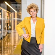 Deb Sheehan to Speak at Advancing Construction Quality 2019