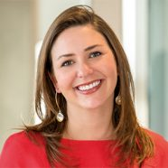 Kristin Ledet Named to Building Design Construction 40 Under 40
