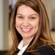 Nicole Andreu Joins CannonDesign as Design Leader for Commercial Interiors in New York City