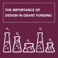 Win on R&D Grant Applications With Good Facility Design